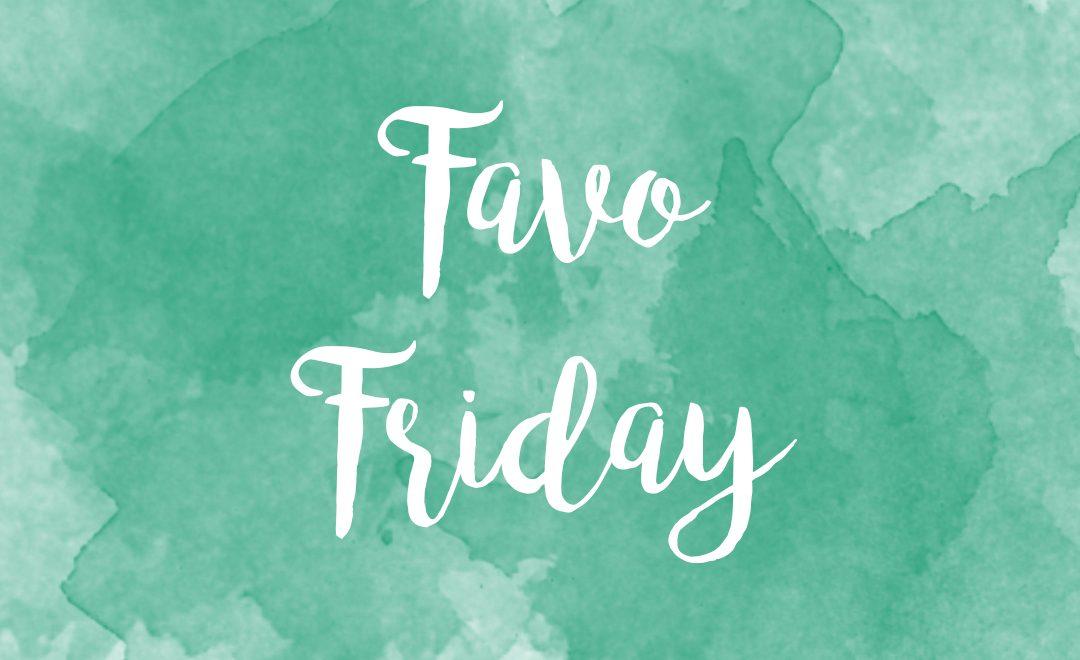 het is weer tijd voor favo friday op favo friday deel ik fijne lijstjes met heerlijke inspiratie met je deze keer zorg ik dat je goed kunt shoppen dit