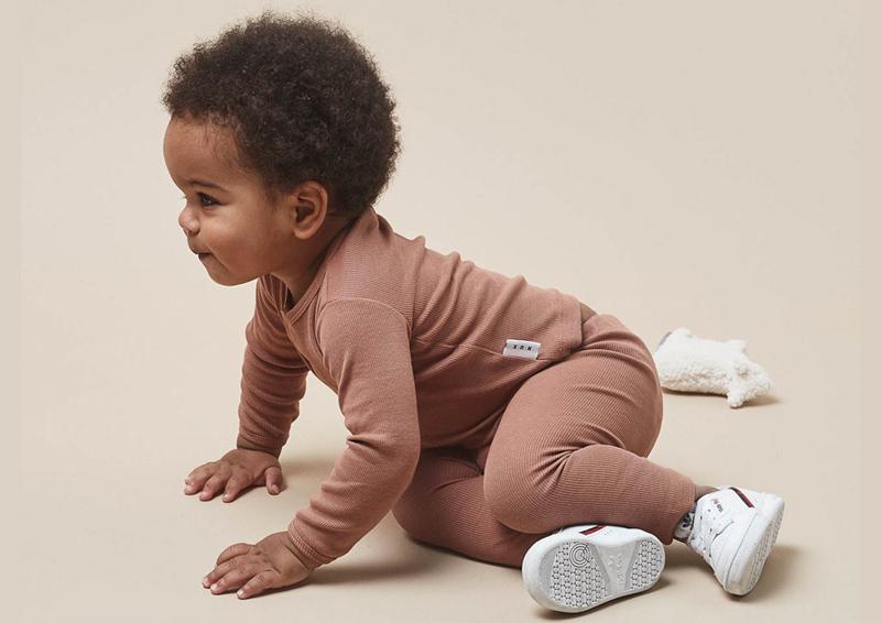 Huxbaby - babykleding uit Australië